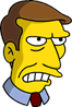 Tapped Out Executive Icon.png