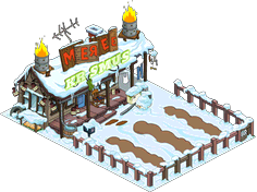 Tapped Out Festive Cletus's Farm.png