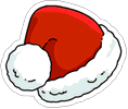 Tapped Out Festive Hat.png