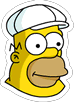 Tapped Out King-Size Homer Icon.png