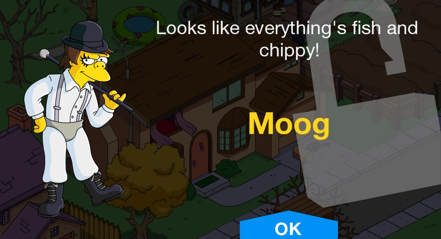 Tapped Out Moog Unlock.png