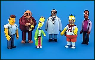 World of Springfield Series 6.jpg