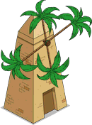 Banana Leaf Windmill.png