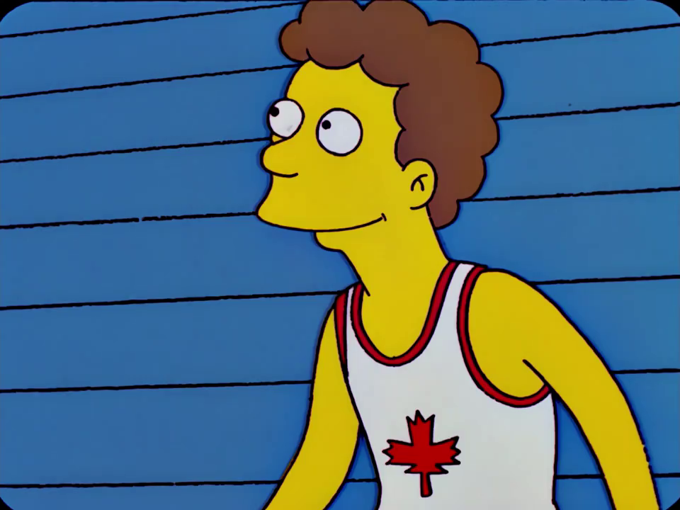 Canadian basketball player.png
