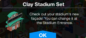 Clay Stadium Set.png
