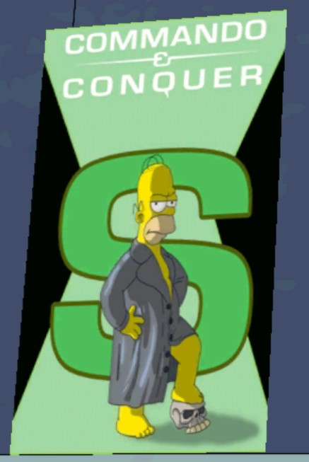 Commando and Conquer.png