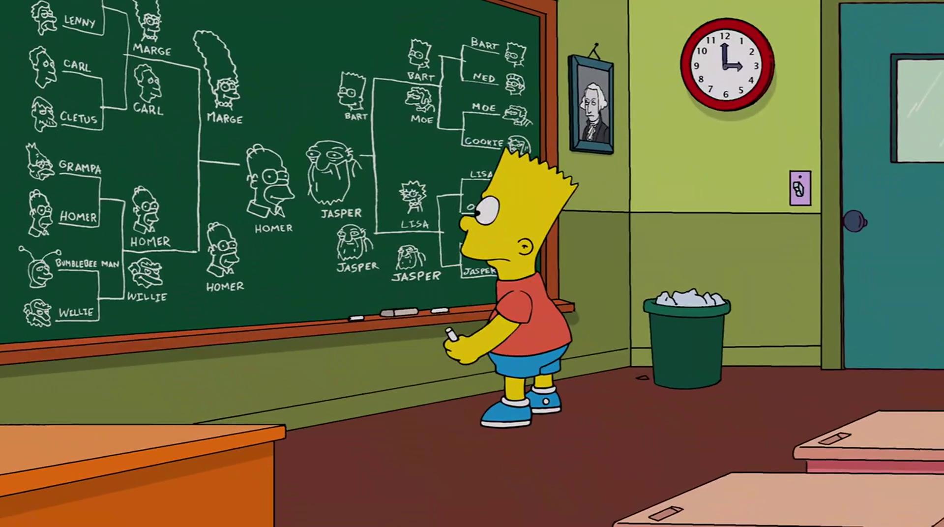 Diggs - Chalkboard Gag.png