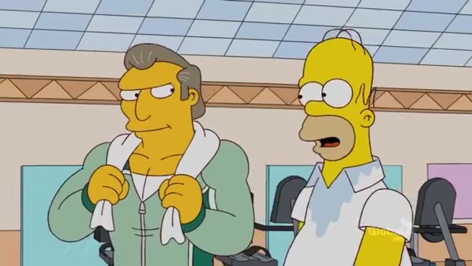 Homer Asks Enemies Closer.png