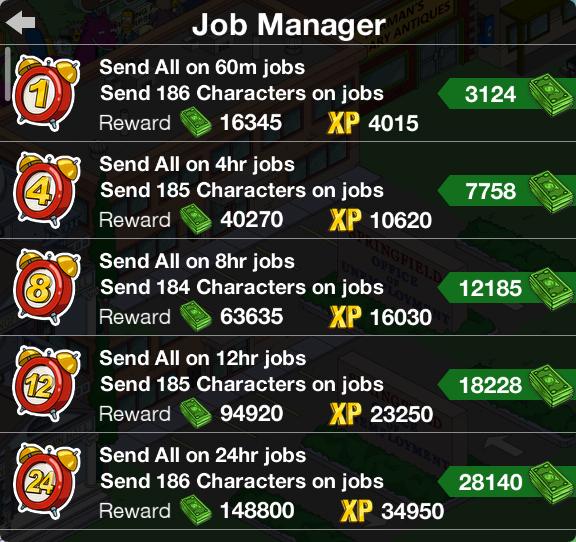 Job Manager Menu.png