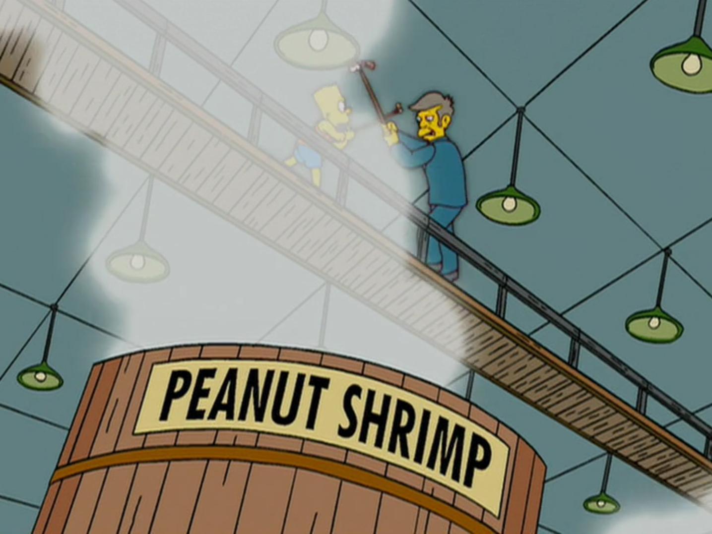 Peanut Shrimp.png