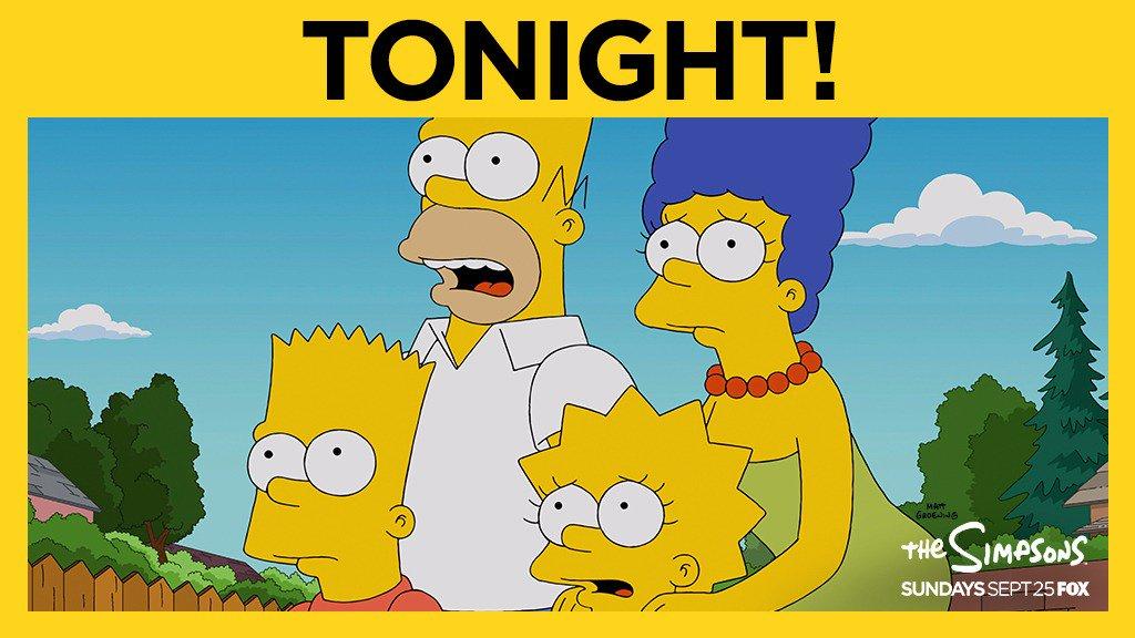 Season 28 Tonight.jpg