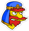 Tapped Out Taskmaster Willie Icon.png