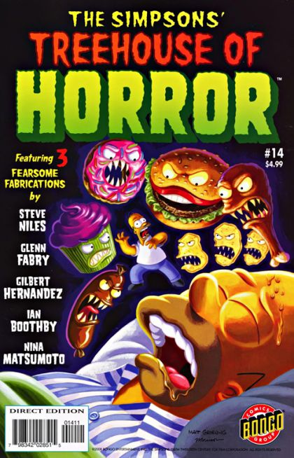 The Simpsons Treehouse of Horror 14.jpg