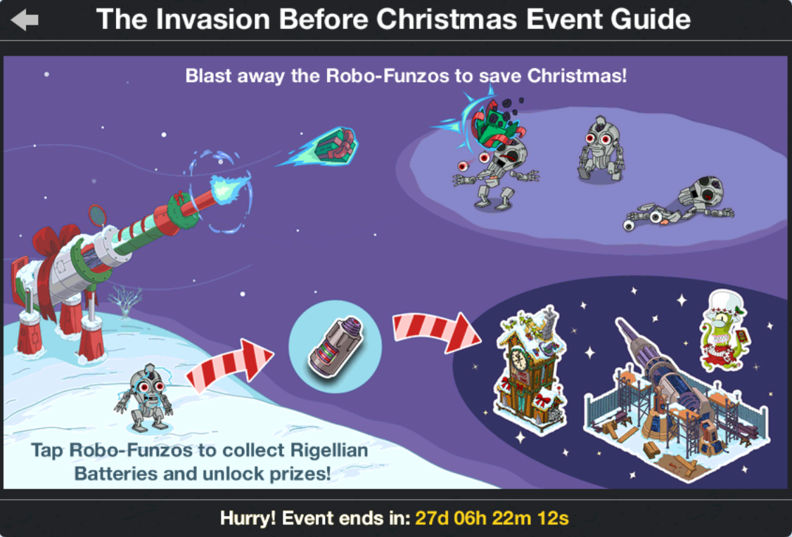 X2017 Event Guide.png