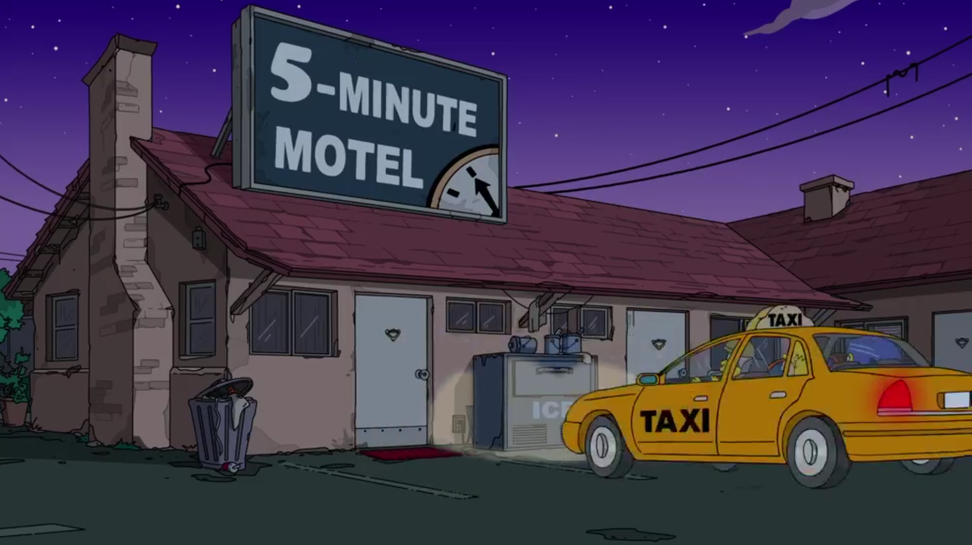 5-Minute Motel.png