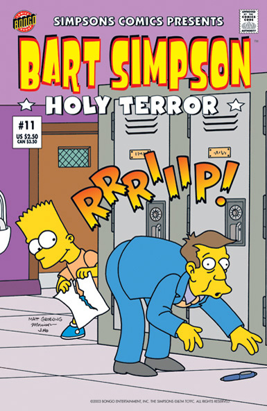 File:Bart-11-Cover.jpg