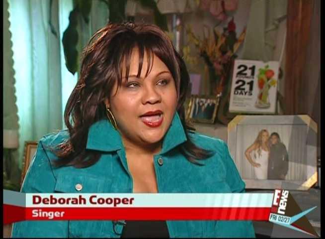 Deborah Cooper.jpg