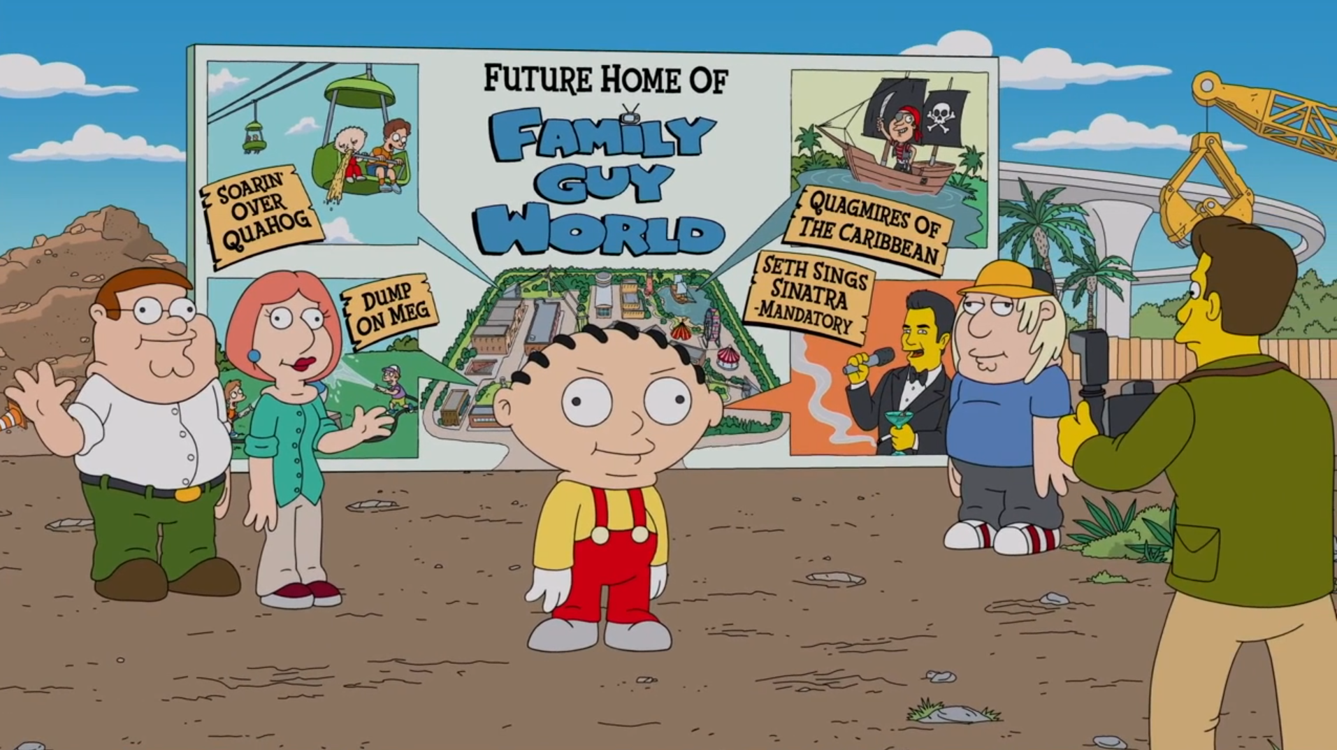 Family Guy World.png