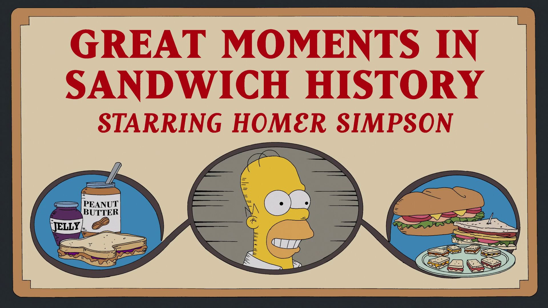 Great Moments in Sandwich History.png