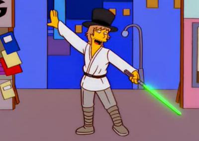 Luke Be a Jedi.png