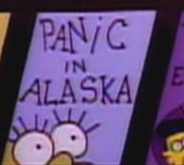 Panic in Alaska.png