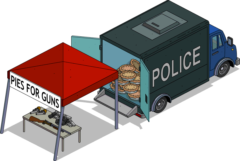 Pies for Guns Booth.png