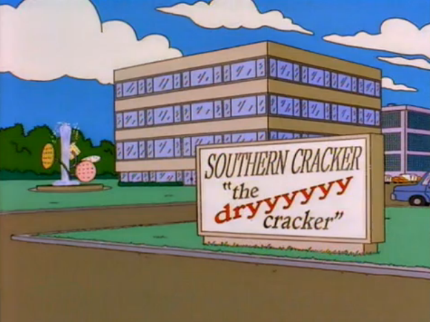 Southern Cracker.png