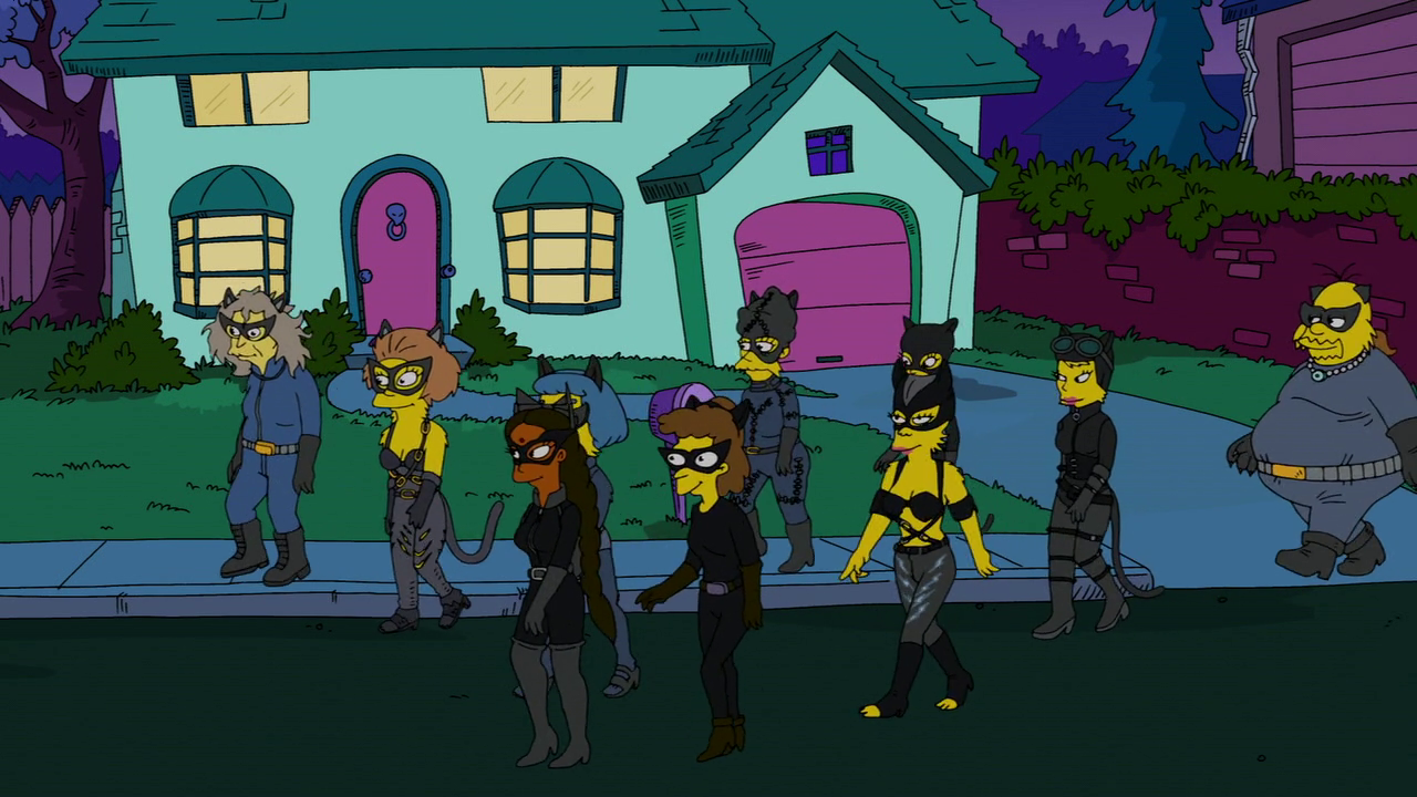 THOH Catwomen.png