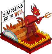 Tapped Out Devil Float.png