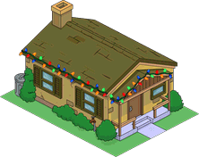 Christmas Brown House melted.png