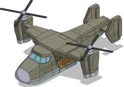 EPA Hover Jet.png