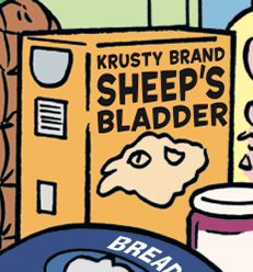 Krusty Brand Sheep's Bladder.png