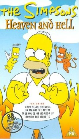 The Simpsons Heaven and hell.jpg