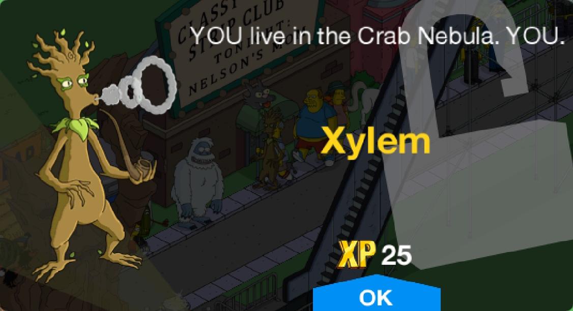 Xylem Unlock.png