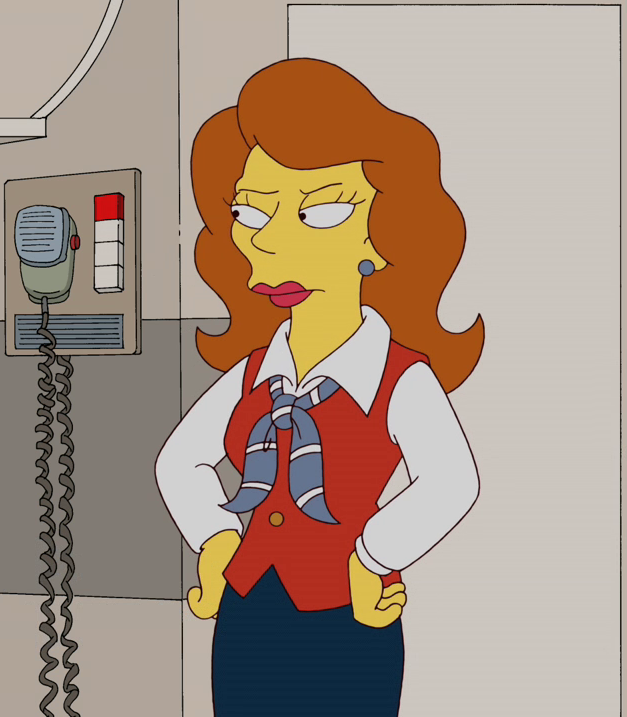 Air Springfield flight attendant (1).png