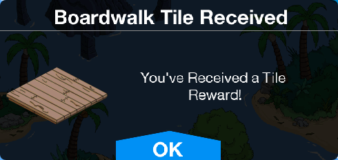 Boardwalk Tile Recieved.png
