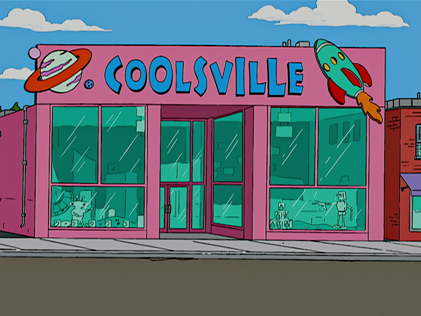 Coolsville.png
