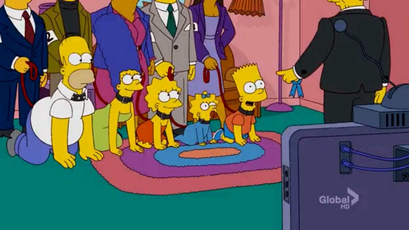 In the Name of the Grandfather Couch Gag.png