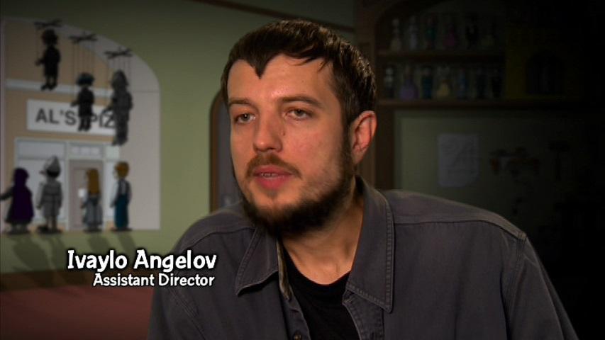 Ivaylo Anguelov.jpg