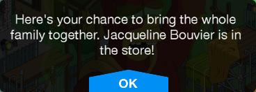 JBouvier Message.png