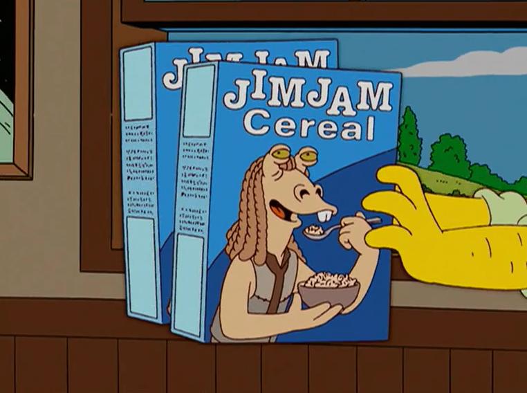 Jim Jam Cereal.png