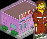 Lugash's Gym and Lugash.png