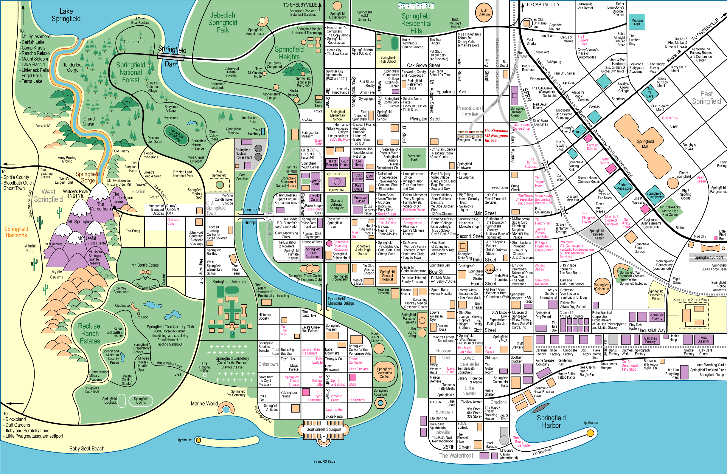 Map of Springfield.png