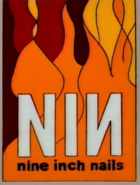 Nine inch nails.png