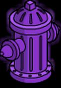 Purple Pride Hydrant.png
