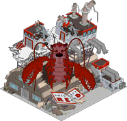 Soilant Red Factory 3.png