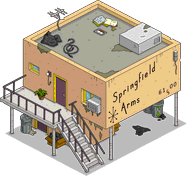 Springfield Arms.png