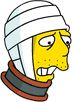 Tapped Out Lance Murdock Hurt Icon.png