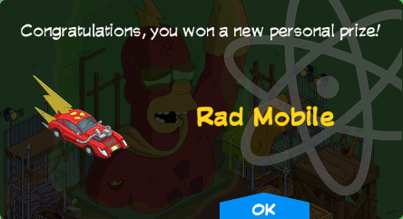 Tapped Out Rad Mobile Unlock.png