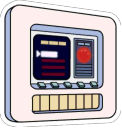 Tapped Out Ultrahouse 2 Icon.png